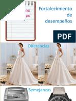 Cuaderno de Campo (1)