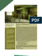 The Dohnavur Post