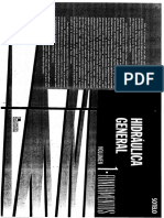 4. Reasentamiento Poblacional Por Grd - Lima Pnc 2015