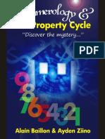 NumerologyandthePropertyCycle.pdf