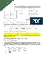 Solucion Ejercicios Practica 10 (1)