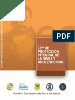 LEY-DE-PROTECCION-INTEGRAL-DE-LA-NIÑEZ-Y-ADOLESCENCIA.pdf