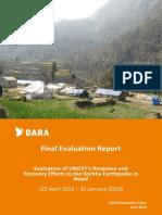 Nepal_EHA_Final_Report_2016-003.pdf