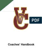 Coach_s_Handbook_revised.pdf