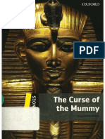 253855306-The-Curse-of-the-Mummy.pdf