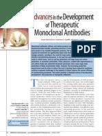 Cho Antibody