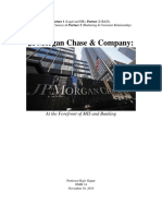omis 34 group project jpmorgan