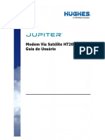Manual HT2000 Vers