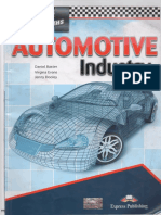 automotive industry.pdf