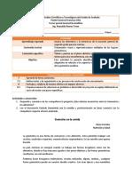 transversalidad proyecto geometria analitica.docx