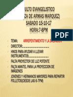 CULTO EVANGELISTICO.pptx