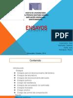 presentacionmatenimientopaola-141019190837-conversion-gate01.pptx