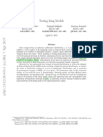 Daskalakis et al.-2016-Testing Ising Models.pdf