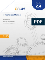 CMDBuild_TechnicalManual_ENG_V240.pdf