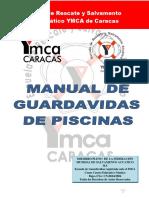 YMCA Manual Guardavidas de Piscinas (1)
