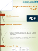Proyecto Industrial 2018 (2)