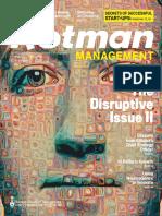 2019 12 01 Rotman Management