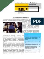belf_02.pdf