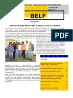 Revista BELF 3