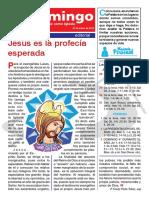 20181220095933.pdf