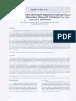 16068-30614-1-SM.pdf