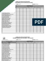 registros  ASISTENCIARIO 2018