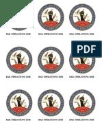 Logo Mlc Bar Operations