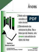 AED-I-Arvores.pdf