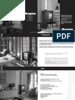Manual de instalacion Bosca-.pdf