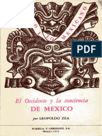 233755047-El-Occidente-y-La-Conciencia-de-Mexico.pdf