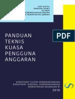 Panduan-Teknis KPA Final