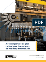 Plano Ccaa Acero Inoxidable_autocad Model (1)