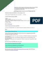 Modul Praktikum Administrasi Jaringan Komputer