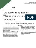 REUSABILIDAD VALVULAS.en.es (1).docx