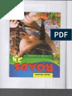 Libro Sara002