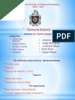 tecnica de bisectriz.pdf