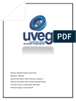Tarea La herramienta adecuada.pdf