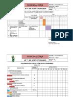 Rencana Program Kerja LSP (2016-2018).doc