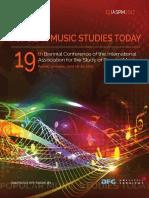 Merrill_&_Hemming_2017_IASPM_abstracts.pdf