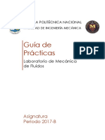 GuiasLabFluidos2017B(1)