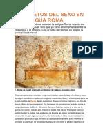 7 SECRETOS DEL SEXO EN LA ANTIGUA ROMA.docx