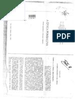 08._FALCON._A_Epoca_Pombalina.pdf
