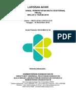Evaluasi HBS.pdf