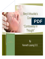 Lossing-BerylArbucklesCranial.pdf