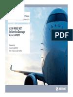 Manual técnico airbus 350