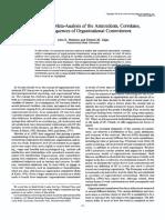 mathieu1990.pdf