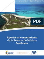 seaflower.pdf