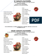 canasta 2