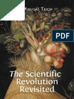 Scientific-Revolution-revisited.pdf