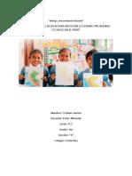 PROBLEMA SOCIAL DEL PERÚ.docx